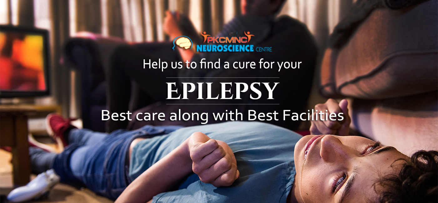 epilepsy-banner-new3994